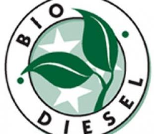 Bio Diesel  SG 0.86
