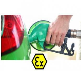 Petrol  SG 0.737