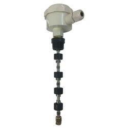 GXX Rigid float switch probes