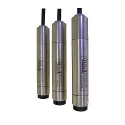 T4020-Bxx  Commercial Sensor Range
